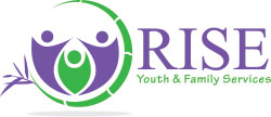 RISE Youth & Family Services
